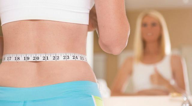 Como Diminuir Medidas do Corpo em 48 Horas? Conheça o Efeito Afterburn