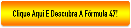 Livro Fórmula 47 do Tiago Bastos Funciona