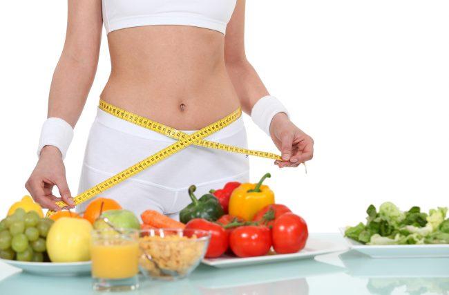 Dieta da Combinação de Alimentos. Emagreça com Inteligência!