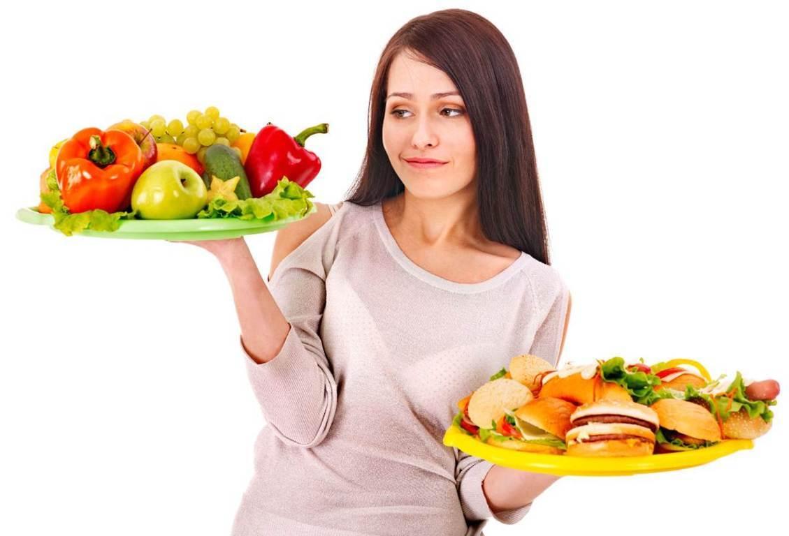 Dietas para Perder Barriga Grátis