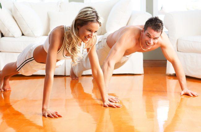 Como Diminuir Medidas do Corpo em 48 Horas?