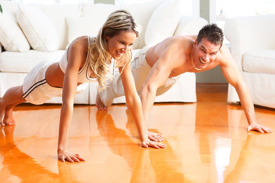 Dicas Para Emagrecer Rápido com Exercícios