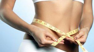 dieta para perder a barriga