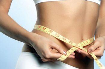 A Melhor Dieta Para Perder Barriga Rápido! E os Alimentos Queimadores de Gordura