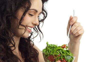 Conheça 6 Dietas Que Funcionam de Verdade!
