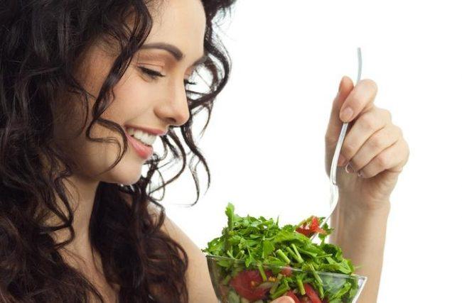 6 Dietas que Funcionam de Verdade! Mas para mim a número 6 foi a escolha definitiva…