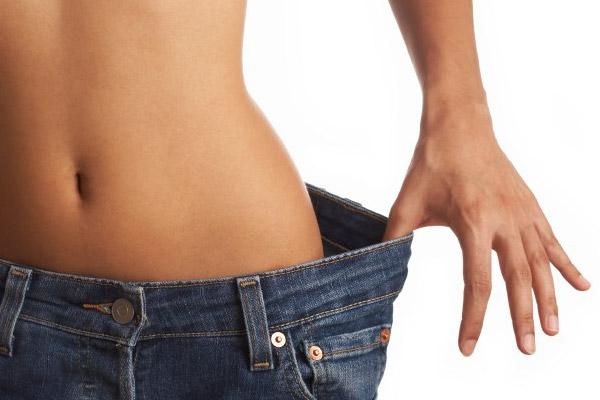 Confira 5 Dicas Para Perder Peso Rapidamente