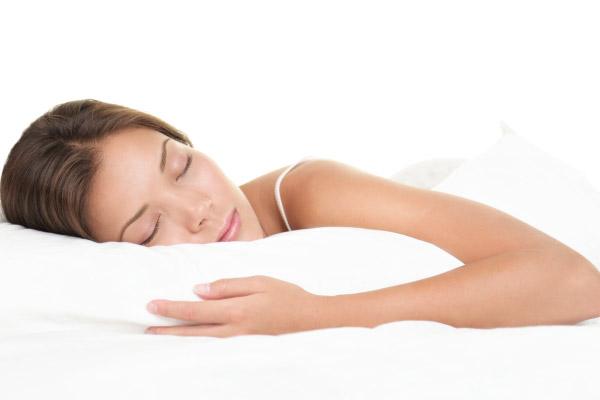 Dicas Para Emagrecer Rápido Dormindo