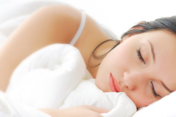 A Importância do Descanso para Ganho de Massa Muscular