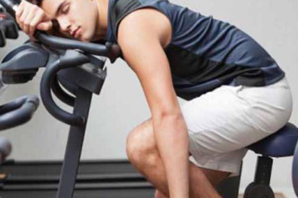 Como Definir o Abdômen e Ganhar Massa Muscular?