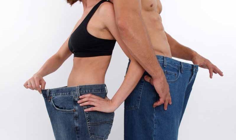 10 Minutos de Exercícios para Queimar Gordura são Equivalentes a 50 Minutos de Malhação q48