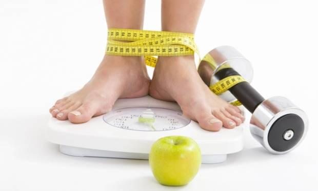 Como Emagrecer em 6 Semanas – Perca até 10 Quilos!