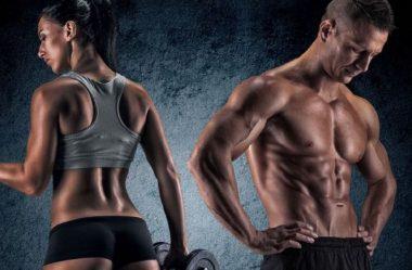 Protocolo Fórmula 47 Funciona? Conheça o Método Para Definição Muscular de 47 Dias!