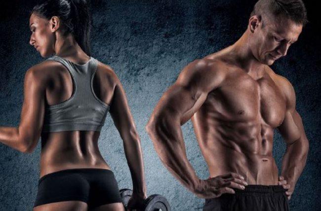 Livro Fórmula 47 Funciona? Conheça o Método Para Definição Muscular de 47 Dias!