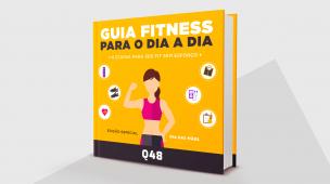 Guia Fitness para Mamães Grátis