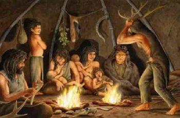 Dieta Paleo Emagrece? Veja Como Funciona a Dieta do Homem Paleolítico