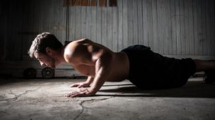 Como Voltar ao Corpo de Antes de Engordar