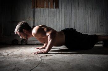 Como Consegui Recuperar o Corpo dos 30 Anos de Idade? Depois de Engordar Muito!