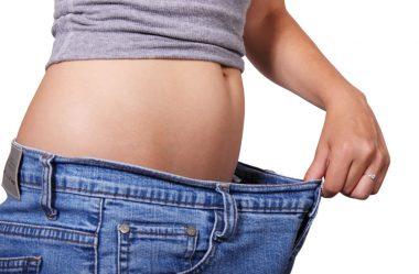 Conheça o Melhor Programa de Emagrecimento Online Baseado na Alimentação Forte