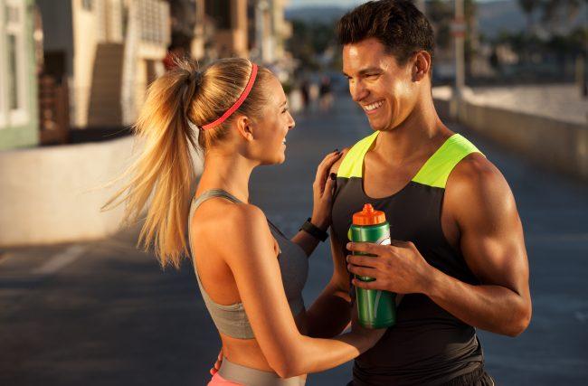 O Melhor Programa de Exercícios Online! [GARANTIDO]