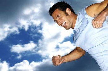 Como Ser Um Homem Super Saudável? 5 Dicas Essenciais do Dr. Vitor Azzini