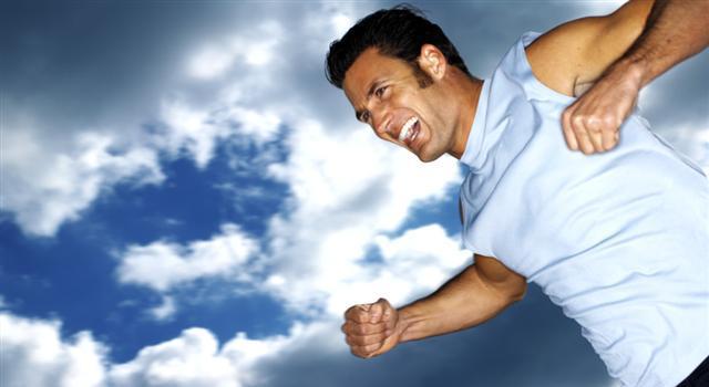 Como Ser Um Homem Super Saudável? 5 Dicas Essenciais Para Ter Mais Saúde!
