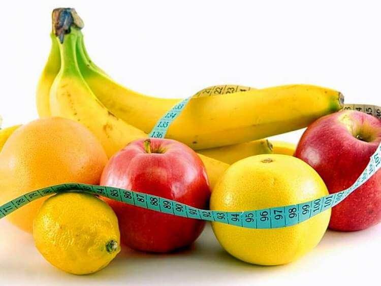 dieta das frutas para emagrecer funciona de verdade
