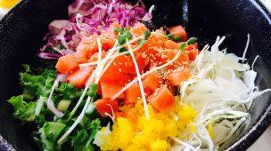Bons Hábitos Alimentares, O Real Segredo Para o Emagrecimento Saudável