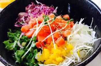 Bons Hábitos Alimentares: O Segredo Para o Emagrecimento Saudável