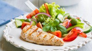 Dieta Low Carb Funciona
