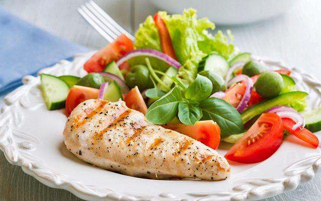 Dieta Low Carb Funciona? Conheça os Benefícios da Dieta Hipocalórica!