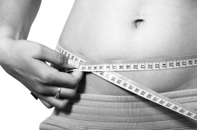 HIIT: Pouco Tempo de Exercício, Muita Queima de Gordura Abdominal! Como é Possível?