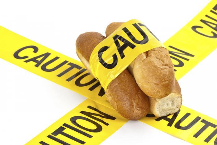 dieta hipocalorica funciona