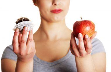 Descubra Como Reduzir o Consumo de Açúcar Para Emagrecer!