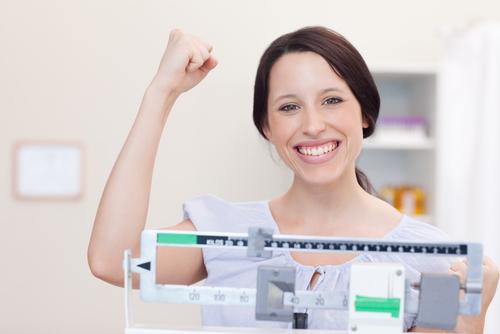 sucesso-quando-nenhuma-dieta-funciona