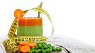 dieta detox emagrece rapido mesmo plano dexot