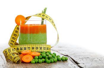 Dieta Detox Emagrece Mesmo? Perca Até 5 KG Em Uma Semana!