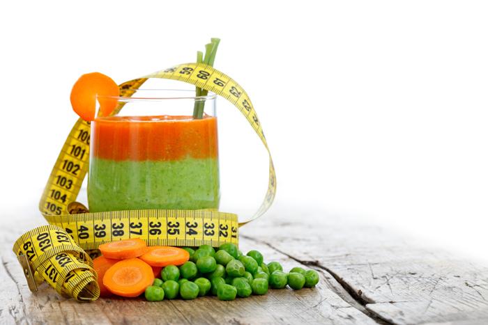 Hot flash and weight loss medication