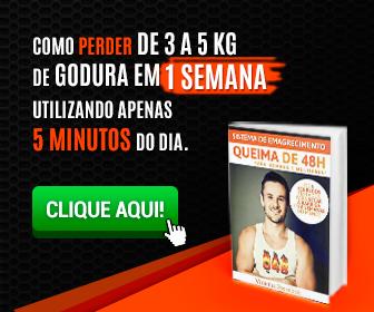 Ebook Q48