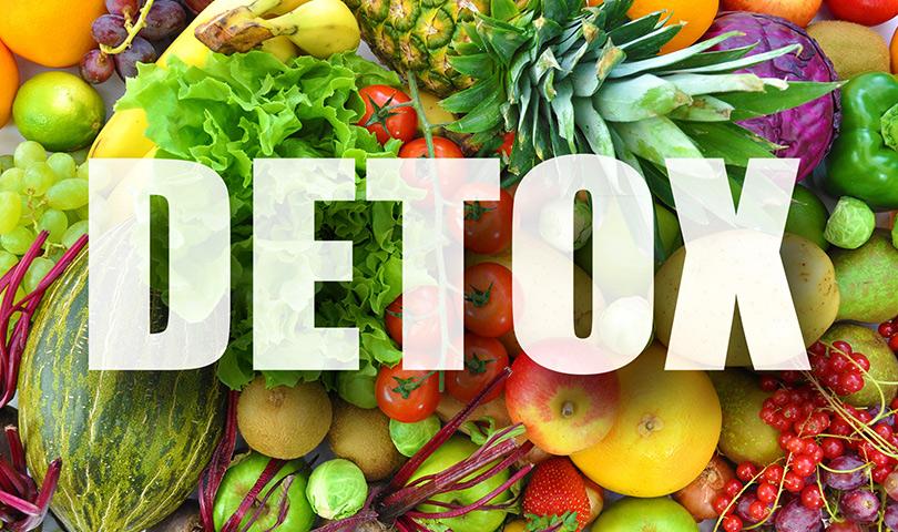 super slim x dieta detox em capsula ssx