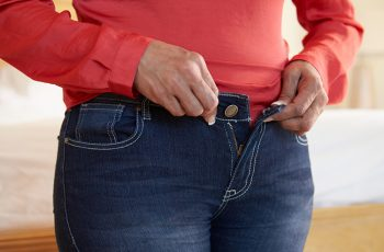 As Reais Causas do Ganho de Peso: Você Precisa Saber!