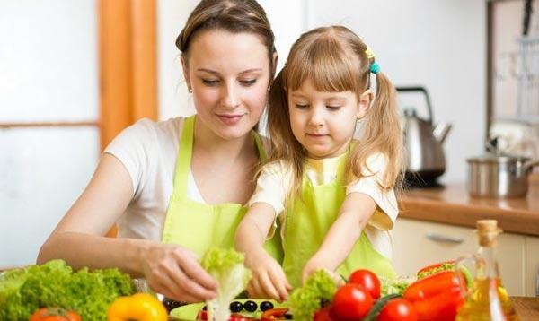 bons habitos alimentares qualidade de vida