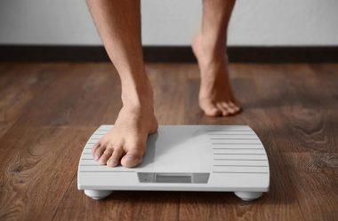 Como Emagrecer em 6 Semanas: Eu Perdi 10 Quilos com Este Método!