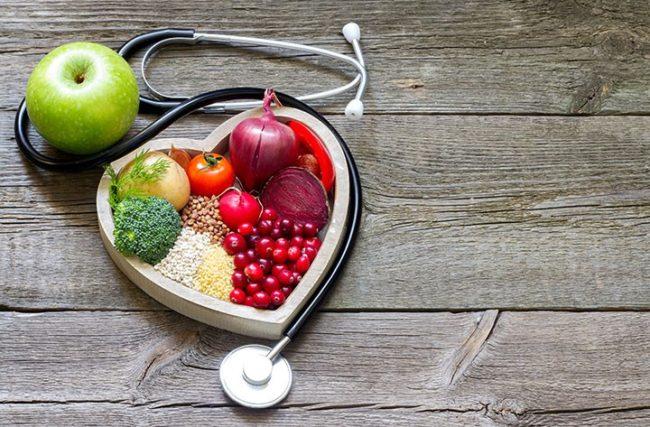 Conheça a Nova Dieta de 21 Dias Para Emagrecer Naturalmente