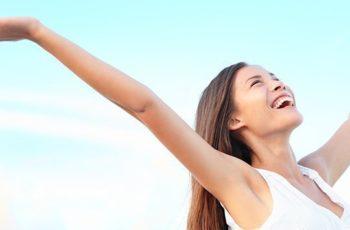 Suor Excessivo: Confira Minha Experiência com o Programa Vencendo a Hiperidrose!