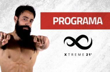 Xtreme 21 Funciona? Eu Testei, Confira Minha Opinião Sobre o Programa de Emagrecimento Criado por Sergio Bertoluci