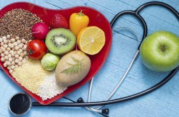 Mitos e Verdades Sobre o Colesterol: Faz Mal Mesmo?