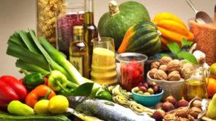 dieta-do-mediterraneo-funciona-realmente