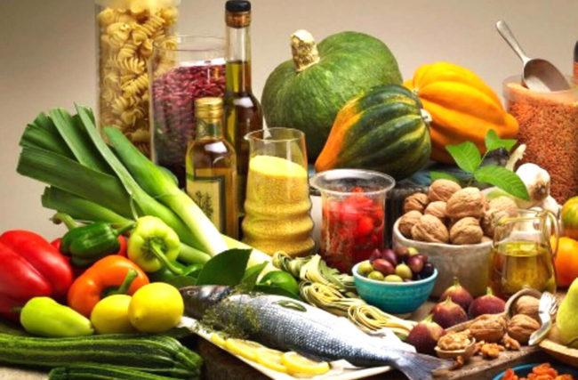 O Que é a Dieta do Mediterrâneo e Como Fazer
