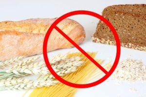 dieta sem gluten para emagrecer